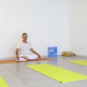 a che ora praticare yoga